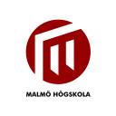 malmo-university-logo