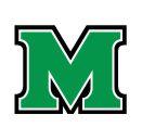 marshall-university-logo