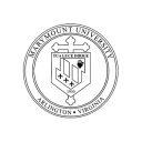 marymount-university-logo