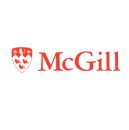 mcgill-university-montreal-logo