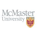 mcmaster-university-hamilton-logo