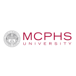 Massachusetts College of Pharmacy and Health Sciences, Boston Campus logo