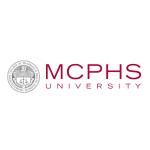 MCPHS Boston Logo