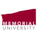 memorial-university-of-newfoundland-logo