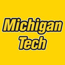michigan-technological-university-logo