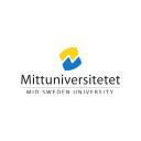 mid-sweden-university-sundsvall-logo
