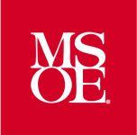 MS in Civil Engineering - logo