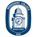 mississippi-college-logo