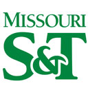 missouri-university-of-science-and-technology-logo