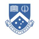 monash-university-melbourne-logo