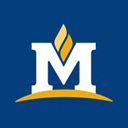 montana-state-university-at-bozeman-logo