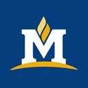Montana SU Logo