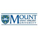 mount-saint-vincent-university-logo