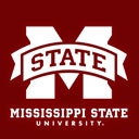 mississippi-state-university-logo