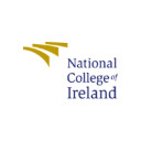 national-college-of-ireland-logo