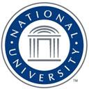NU Cal Logo