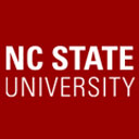 north-carolina-state-university-raleigh-logo