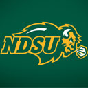 north-dakota-state-university-logo
