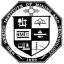 new-mexico-institute-of-mining-and-technology-logo