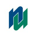 nipissing-university-logo