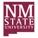 new-mexico-state-university-logo