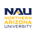 northern-arizona-university-logo
