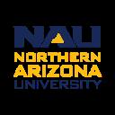 northern-arizona-university-logo