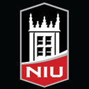 northern-illinois-university-logo
