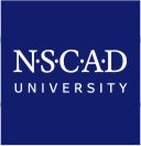 nscad-university-nova-scotia-logo
