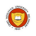 ohio-wesleyan-university-logo