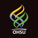 oregon-health-and-science-university-logo