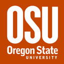 oregon-state-university-logo
