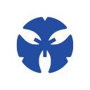 osaka-perfecture-university-logo