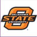 oklahoma-state-university-stillwater-logo
