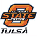 oklahoma-state-university-tulsa-logo