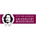 otto-von-guericke-university-magdeburg-logo