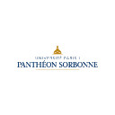 pantheon-sorbonne-university-logo