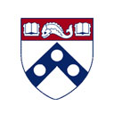 university-of-pennsylvania-logo