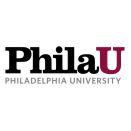philadelphia-university-logo