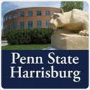 penn-state-harrisburg-logo