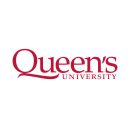 queens-university-kingston-logo