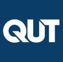queensland-university-of-technology-brisbane-logo