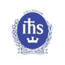 regis-college-university-of-toronto-logo