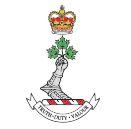 college-militaire-royal-du-canada-logo