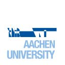 rwth-aachen-university-logo