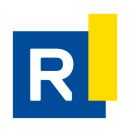 ryerson-university-logo