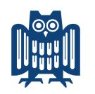saarland-university-logo