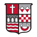 sacred-heart-university-logo