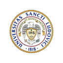 saint-louis-university-logo