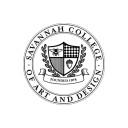 savannah-college-of-art-and-design-logo